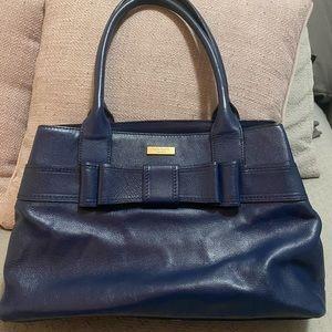‼️Sale Item‼️ Kate Spade Handbag ♠️
